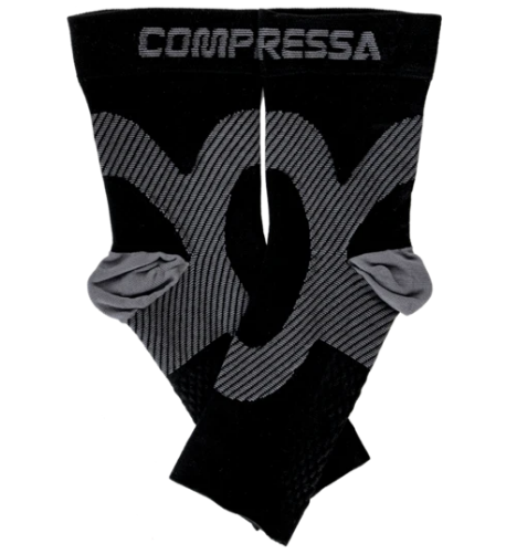 Compressa Socks Review
