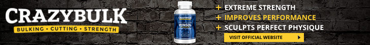 order Winsol