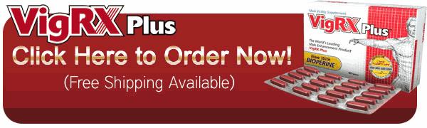 vigrx order