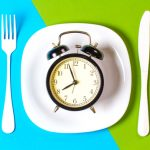 Intermittent Fasting Is Good For Health