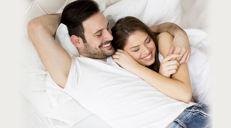 How Can BlueChew Improve Your Sex Life?