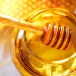 Is Honey Good For The Face And Skin?