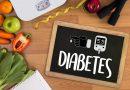 Diet Plan for Type 2 Diabetes
