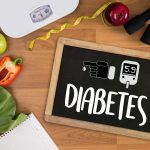 Diet Plan for Type 2 Diabetes
