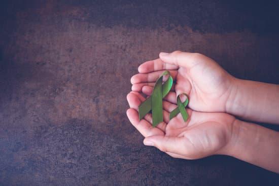 CBD Helpful for Lyme disease